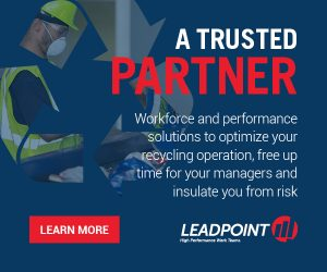 Leadpoint