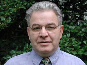 Neil Seldman