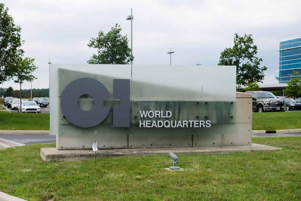 OI World Headquarters