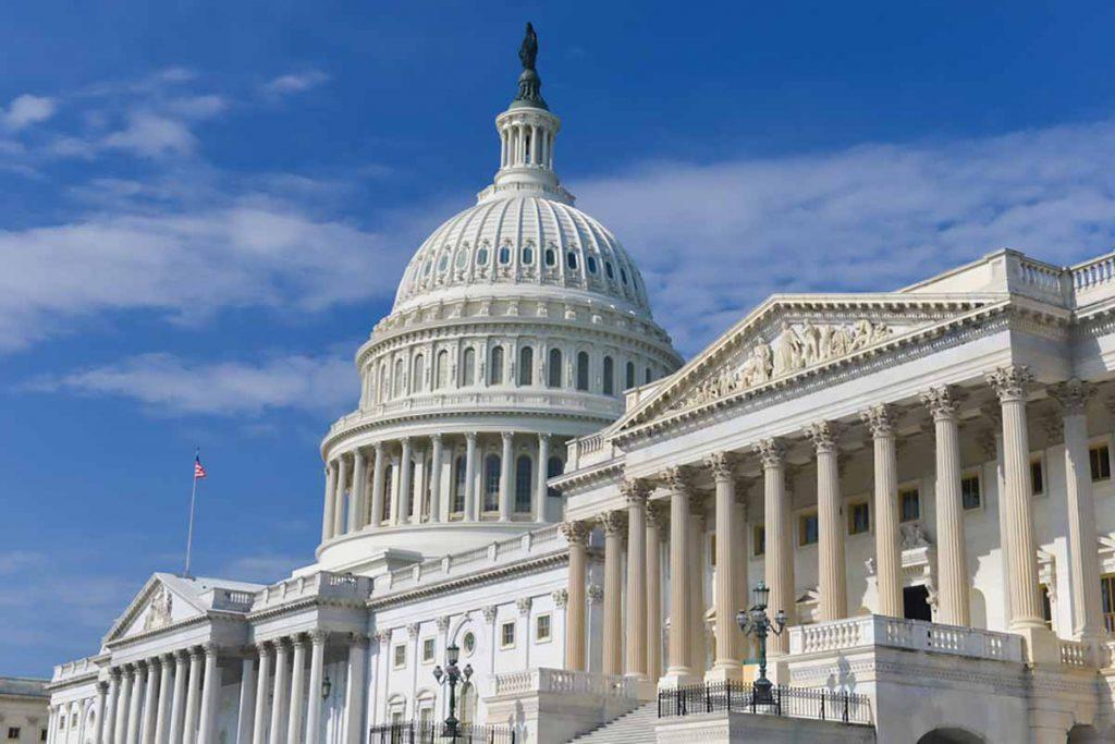 US-Capitol-Building-Orhan-Cam-Shutterstock