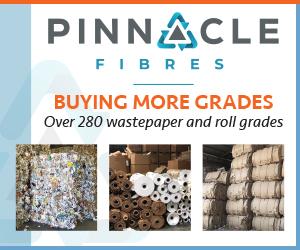 Pinnacle Fibres