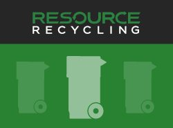 Resource Recycling News
