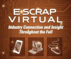 E-Scrap Virtual